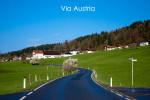 Via Austria @ 2011/04/05